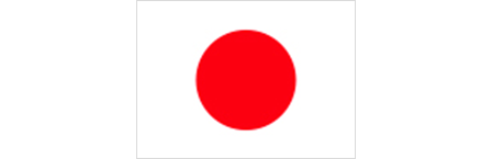 "Japanese flag ""Hinomaru"""